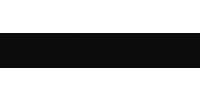 logo_jv