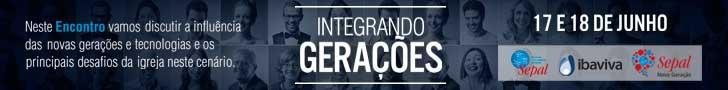 banner-nova-geracao-2016