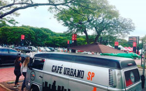 coffe-truck-2