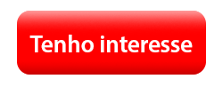 botao_tenho_interesse