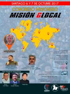 congreso_misionero
