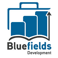 logo-bluefilds