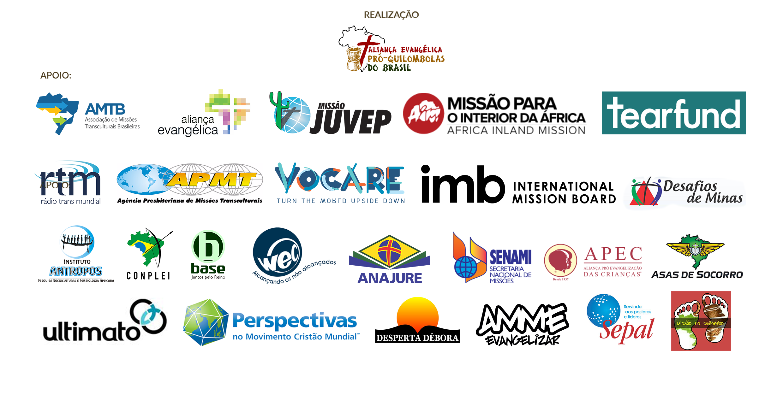 logos_quilombolas
