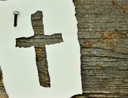 O Cristo da fé protestante