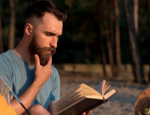 10 frases de Charles Spurgeon para edificar o coração do pastor e do líder